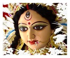 +919878377317 girl and boy control by vashikaran specialist baba ji